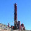 Victory Metals digs up new vanadium zone in Nevada