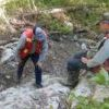 iMetal targets new discovery at Gowganda