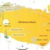 Azincourt set for Saskatchewan uranium drilling