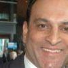 East West CEO David Sidoo steps down