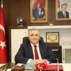 Turkey encouraging domestic mineral development