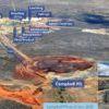 Largo vanadium mine delivers $316 million profit