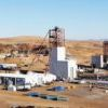 Newmont urged to revise Goldcorp plan