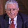 Peru set to award license to Southern Copper