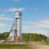 Centerra, Premier get EA green light for Ontario gold mine