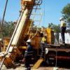 Compass Gold shares up 500% on Mali drill results