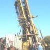 Aston Bay poised for gold drilling in Virginia