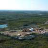 Blue Star Gold developing Nunavut gold resources