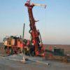 GoviEx set to develop Niger uranium mine