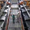 Katanga resumes DRC cobalt exports