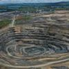 Largo faces vanadium price impact