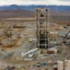Nevada Copper reveals open pit mine plan