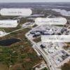 Newmont shareholders OK Goldcorp deal