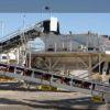 Sandstorm unveils Nevada gold stream deal