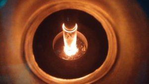 PUREVAP Torch