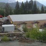 Golden Dawn to reactivate B.C. mill, shares up 43%