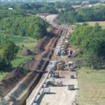Biden may cancel Keystone XL pipeline first day on job