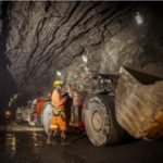 Barrick Gold proposes Acacia acquisition