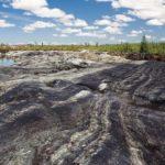 VanadiumCorp Resource drills high-grade vanadium in Quebec