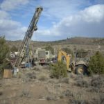 NuLegacy raising up to $7.5 million for Nevada drilling