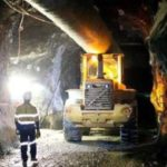 Roxgold posts 79% resource increase at two mines
