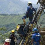 Gran Colombia raising $40 million