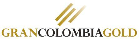 Resource World Magazine 187 The Future Of Gran Colombia S