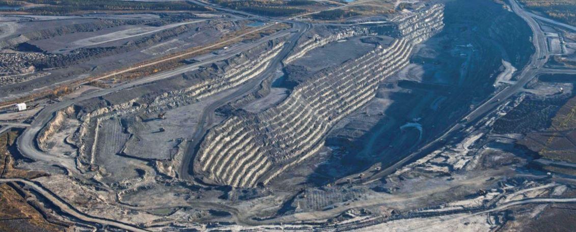 Resource World Magazine 187 Detour Gold Shares Down 28 On