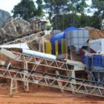 Goldsource rallies on Guyana drilling results