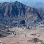 Trevali posts record zinc production