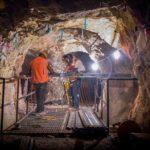 SilverCrest raising $80 million for Las Chispas development