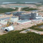 Mining could benefit from nuclear reactor technology