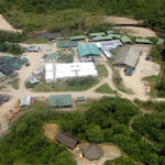 Lundin Gold achieves commercial production, stock up