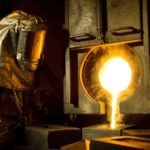 Barrick Gold aims for most valued status