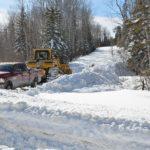 RJK steps up Ontario diamond search