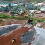 Equinox Gold delivers exceptional results in Brazil