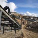 Victoria Gold declares commercial production at Eagle Mine