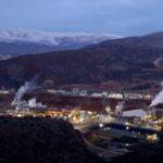 Alacer Gold reaches milestone in Turkey, stock rallies