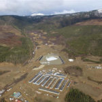 Osisko sells Victoria Gold shares to Orion