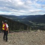 Talisker Provides Phase 1 Exploration Update, Identifies 17 Anomalous Gold Basins