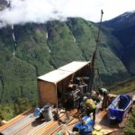 Brixton Metals up 65% on Golden Triangle drill results