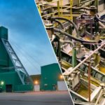 Cameco disappointed with uranium ruling