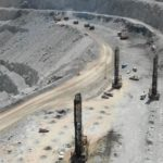 Lundin Mining achieves 2019 production targets