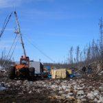 CanAlaska bullish on uranium, nickel projects
