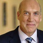 Former Newmont CEO named Pretium Chair