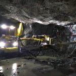 Gowest raising $6 million for Timmins exploration