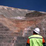Teranga strikes deal to buy Barrick's Massawa gold project