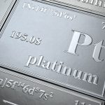 Platinum Group upsizes financing to US$4 million