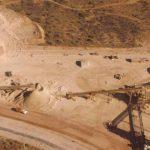 Argonaut Gold responds to Mexican decree
