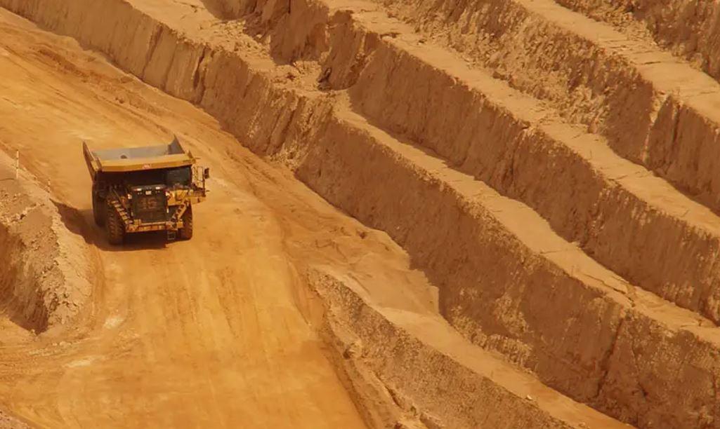 Great Panther Mining